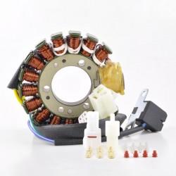 Stator Yamaha 250 Bear Tracker OEM 4BD-85510-20-00 59V-85510-20-00