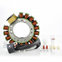 Stator Allumage Yamaha 600 Grizzly OEM 4WV-85510-00-00