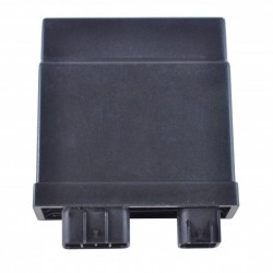 CDI Box Yamaha YFZ450 OEM 5TG-85540-00-00 5TG-85540-10-00