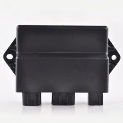 CDI Box Yamaha 660 Raptor OEM 5LP-85540-00-00 5LP-85540-10-00