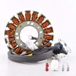 Stator Kawasaki 1200 STXR Ultra 150 OEM 21003-3739 21003-3740 21003-3746