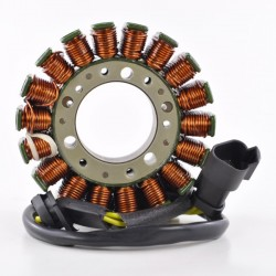 Stator SeaDoo Challenger GTI GTX RXP RXT GTX 4Tec Sportster Wake OEM 420889721 420889720 290889720