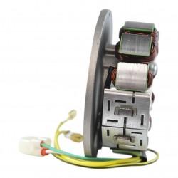 Stator Lynx Enduro 400 5900 FCE 6900 FCE Forest 440 Ranger King 500 XR500F OEM 420886605
