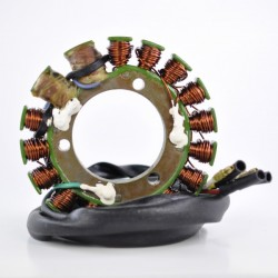 Stator Allumage Honda XL600R XR350R XR500R OEM 31120-HN5-416 31120-KF0-004 31120-KF0-771 31120-KN5-004 31120-KN5-406