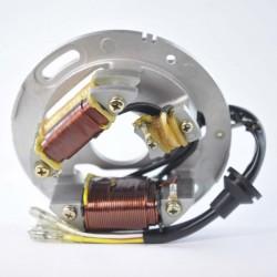 Stator Yamaha Venture 480 GT Phazer 480 XLV 540 OEM 8W0-85510-20-00 88F-85510-00-00 8V0-85510-20-00 31120-MG2-005