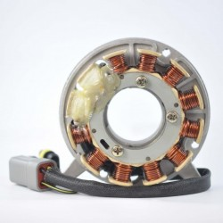 Stator SkiDoo Skandic 500 Sport Grand Touring 380 500 Legend 380 500 MXZ 380 500 Summit 500 OEM 420889360