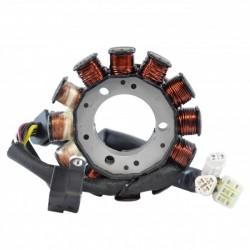 Stator Yamaha SRX600 SRX700 OEM 8DF-85510-00-00