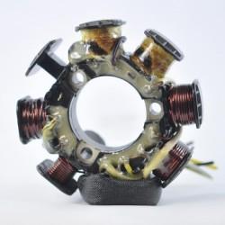 Stator Yamaha Phazer 480 OEM 8BF-85510-00-00