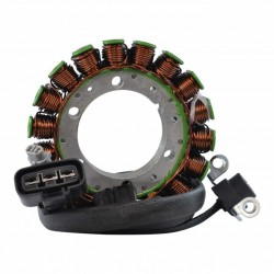 Stator Allumage Yamaha Apex 1000 OEM 8HG-81410-00-00
