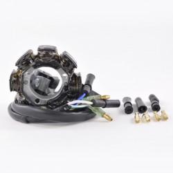 Stator Honda CRF450R OEM 31120-MEN-000 31120-MEN-003
