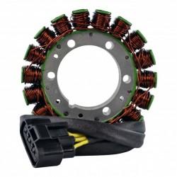 Stator Allumage CanAm 990 Spyder OEM 420685502