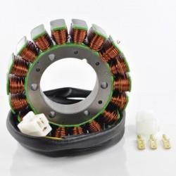 Stator Allumage Honda VF700 Magna VF750 Magna V45 OEM 31120-MB1-004 31120-MB1-014 31120-MB1-024