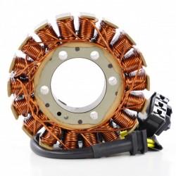 Stator Allumage Honda CBR600 F4i OEM 31120-MBW-J21