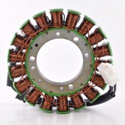 Stator Allumage Kawasaki VN1500 VN1600 OEM 21003-1325 21003-1372 21003-1375 21003-1326 21003-1376 21003-1373