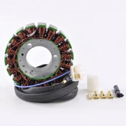 Stator Allumage Kawasaki Z1300 ZG1300 Voyager ZN1300 Voyager OEM 21003-1071 21003-1104