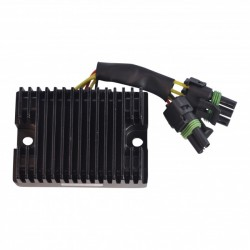 Regulator Rectifier Sea Doo 780 GTX 800 GTI 951 GTX LRV RX XP Sportster OEM 278001241 278001554