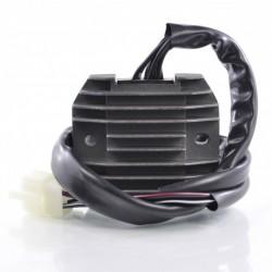 Regulator Rectifier Kawasaki Ninja ZX6R OEM 21066-0016