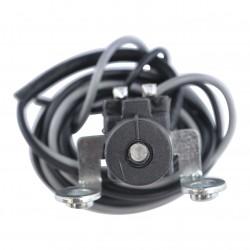 Stator Pick-Up Pulsar Coil Yamaha Apex 1000 OEM 8HG-81410-00-00