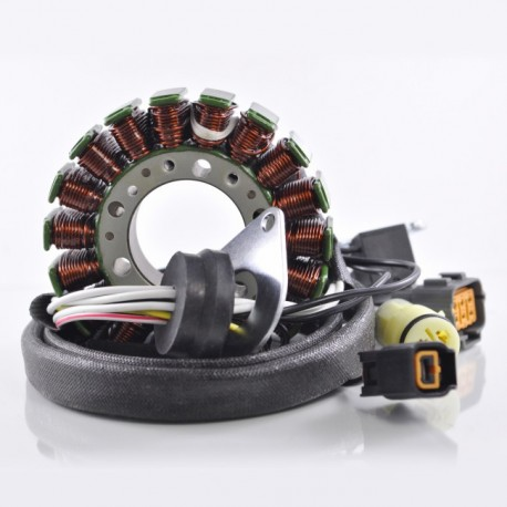 Stator Allumage Yamaha Waverunner GP1300R OEM 60T-81410-00-00 60T-81410-01-00