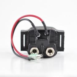 Relais Démarreur Yamaha FX1000 LST1200 SJ700 SRT1000 SUV1200 XL700 XLT 800 1200 GP800 GP1200 GP1300 OEM 68N-81940-00-00
