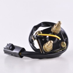 Relay Solenoid Kawasaki Ultra 260 250 130 Ultra LX 1100 STX 1200 STXR STX12F STX15F OEM 27010-3777 27010-0860