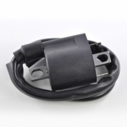 External Ignition Coil Yamaha YXM Viking 700 OEM 1D7-82310-00-00 1D7-82310-01-00 5YU-82310-10-00