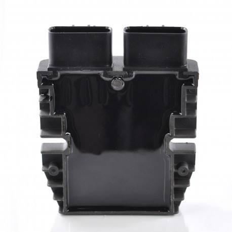 Regulator Rectifier Mosfet FH020AA