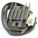 Régulateur Rectifieur Suzuki DRZ400 Kawasaki KLX400 OEM 21066-S005 32800-29F00