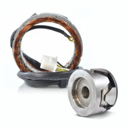Kit Stator Rotor Honda CB650 CB750 CB900 CB1000