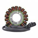 Stator CanAm Traxter HD8 HD10 OEM 420685632 420685631 420685630