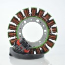 Stator Allumage Polaris Ace 500 Ace 900 Ace 325 OEM 4013970 4015340 4015292 4013990 4013013