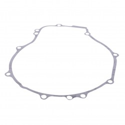 Stator Cover Gasket Polaris Scrambler 500 Sportsman 335 400 500 Trail Boss 325 OEM 3084933