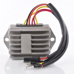 Regulator Rectifier Ducati Super Sport GT SD Darmah Biposto OEM 540.4.003.1A 699.2.084.1A
