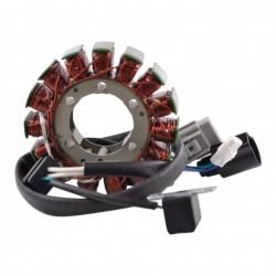 Stator Allumage Kawasaki 800 Teryx KRF800 KRT800 OEM 21003-0166 21003-0132