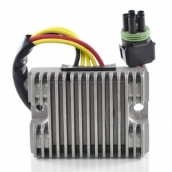 Regulator Rectifier CanAm Bombardier DS650 DS650 Baja OEM 710000257