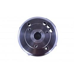 Flywheel Rotor Kawasaki KLE500 OEM 21050-1148