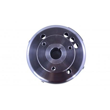 Volant Magnétique Rotor Kawasaki KLE500 OEM 21050-1148