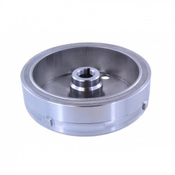 Flywheel Rotor Kawasaki KLE400