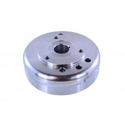Volant Magnétique Rotor Kawasaki EN400 Vulcan EX400 GPZ400S EN450 EN500 Vulcan EX500 GPZ500 OEM 21050-1110 21050-1171