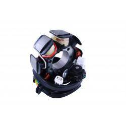 Stator Kawasaki KLX250 KLX300 OEM 21003-1274