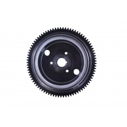Flywheel Rotor Polaris Xpress 300 400 Big Boss 400 L Scrambler 400 Xplorer 400 Sport 400 Sportsman 400 OEM 3084760 3084784