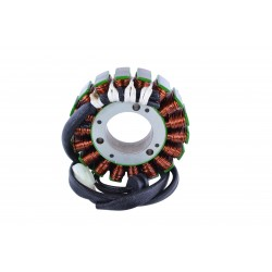Alternateur Stator Allumage Husaberg FE501 FE390 FX450 FE450 FE570 OEM 83039004000