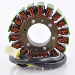 Stator Ducati Monster 600 900 Superbike 748 996 Supersport 750 750SS 900 900SS OEM 264.1.007.1A 265.4.007.1A 265.4.008.1A