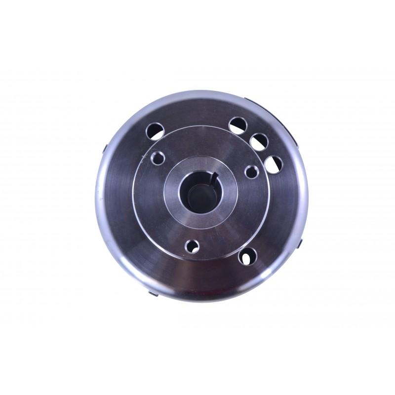 Kit Flywheel Gasket Flywheel Puller Generator Stator