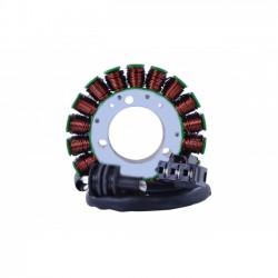 Stator Yamaha FZ1 1000 OEM 5LV-81410-00-00