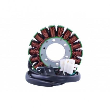 Stator Allumage Suzuki SV650A SV650S VStrom OEM 32101-19F00 32101-17G00 32101-17G01 32101-17G02