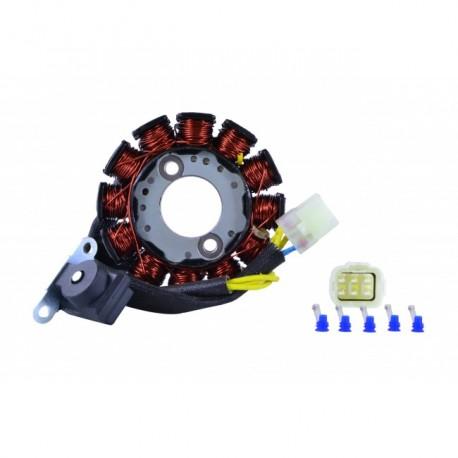 Stator Allumage Polaris RZR170 OEM 0455068