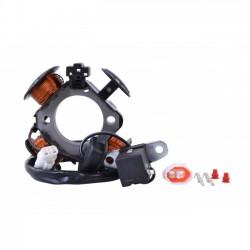 Stator Suzuki LTZ50 LTZ90 OEM 32101-08H00 32101-43G00