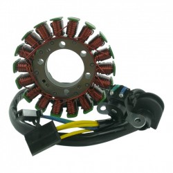 Stator Allumage Suzuki 250 400 Burgman OEM 32101-14G00