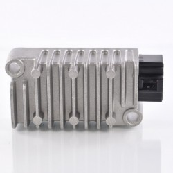 Regulator Yamaha Trailway 200 TTR 225 TTR250 XT225 XT250 XJ600S OEM 3TJ-81960-01-00 3TJ-81960-02-00